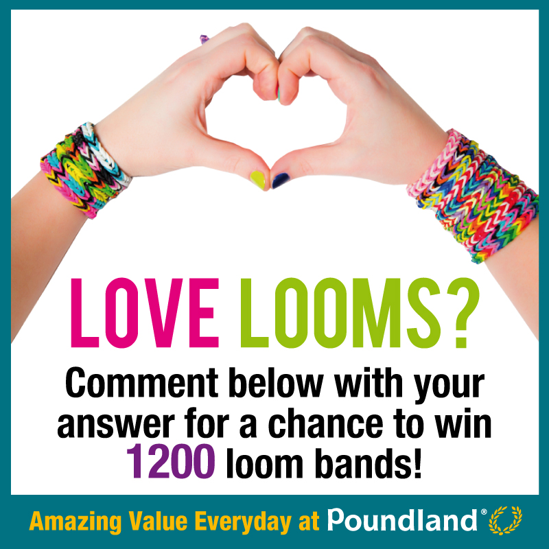 Loom-bands-comp-facebook