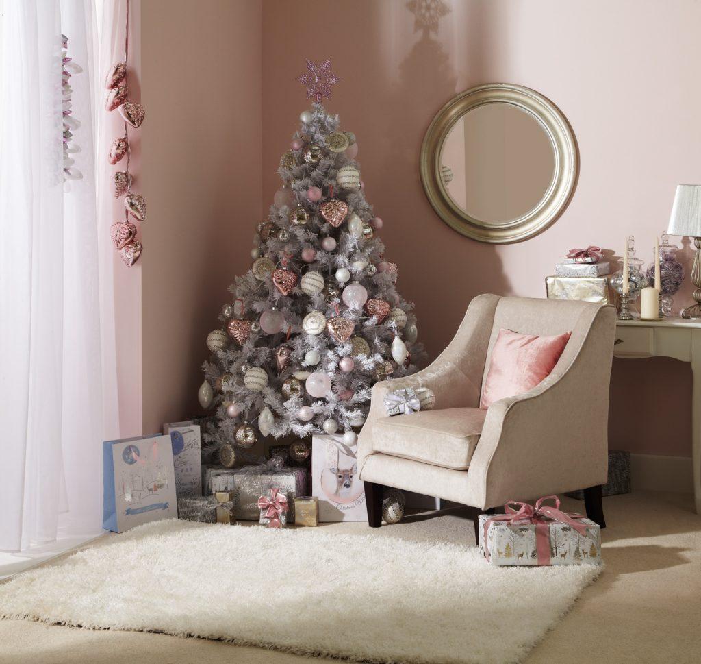 enchanted_living_room_main
