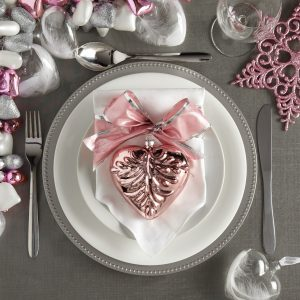 place_setting_2