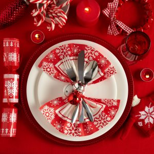 place_setting_3