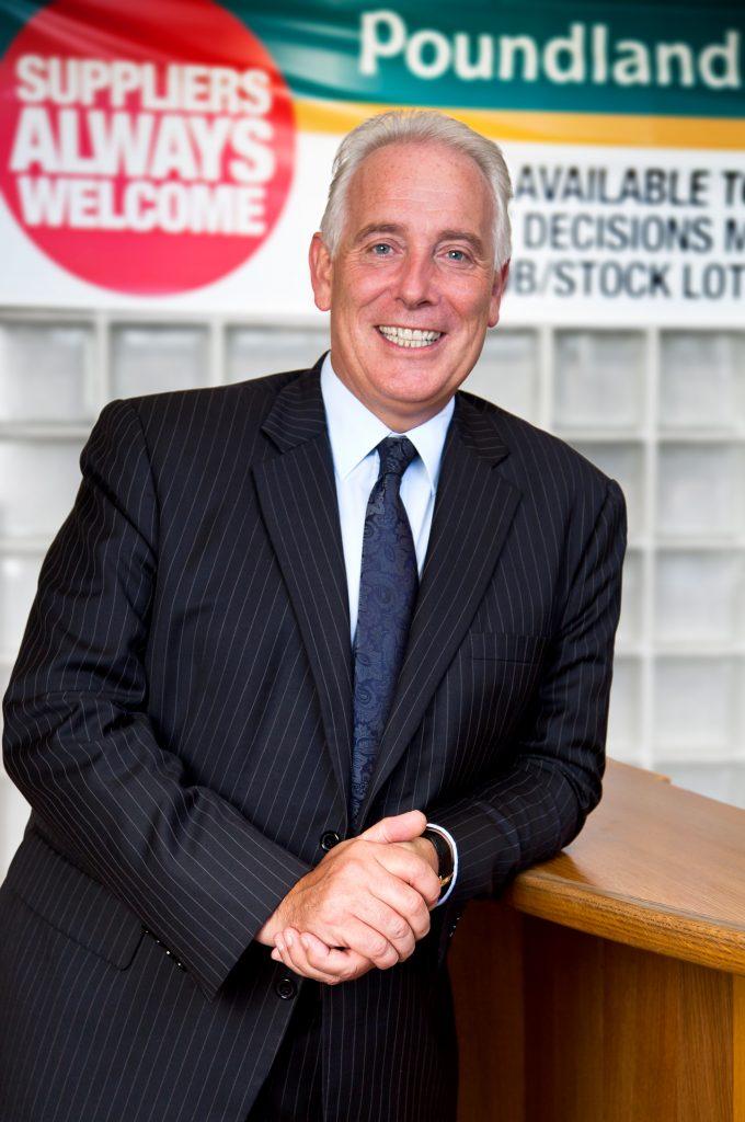 Jim McCarthy2