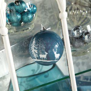 winter_wonderland_detail_3