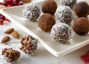 Coconut-Bliss-Balls
