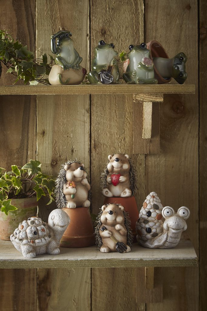 ceramic_animals