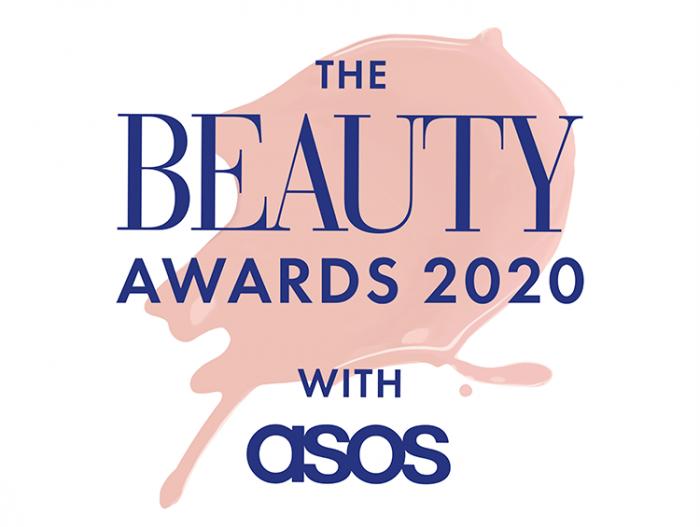 The Beauty Awards 2020