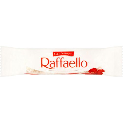 Ferrero Rocher Raffaello 4x10g