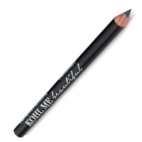 MAKE UP GALLERY KOHL ME BEAUTIFUL EYE PENCIL GREY