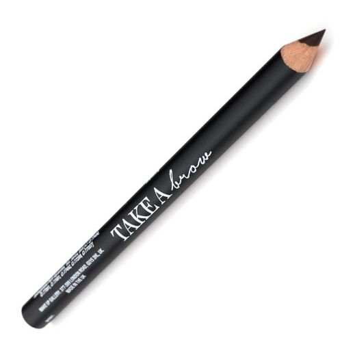 Make Up Gallery Kohl Me Beautiful Eye Pencil Brown