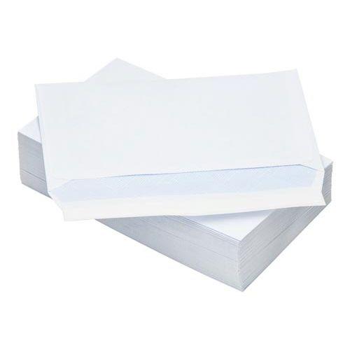 Duke Envelopes 80 + 10 Pack