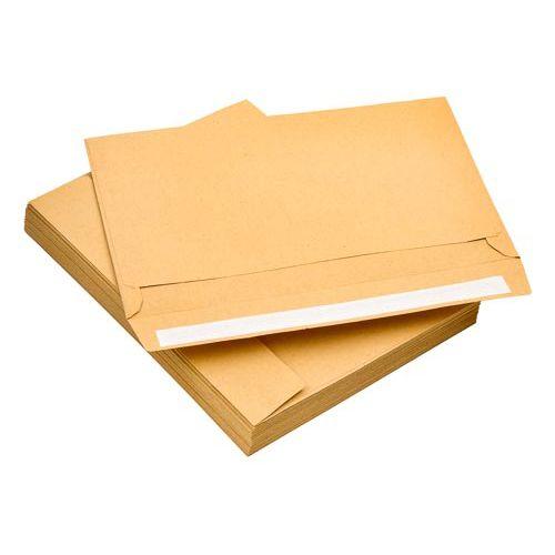 C5 Manilla Envelopes 35 + 5 Free