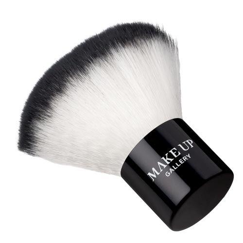 Make Up Gallery Kabuki Brush