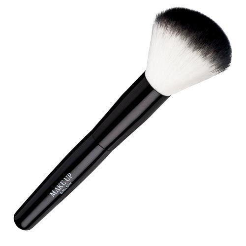 Make Up Gallery Powder Brush
