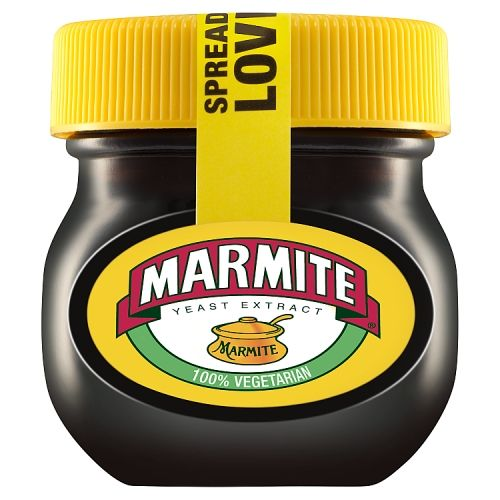 Marmite Original Jar 70g