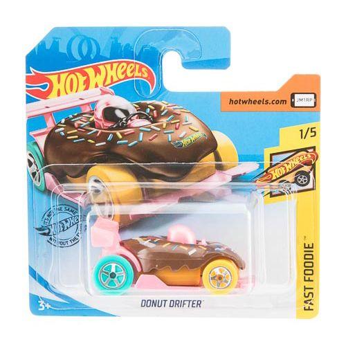 Hotwheels Single Car