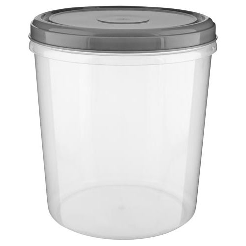 STORAGE CONTAINER 5LITRE