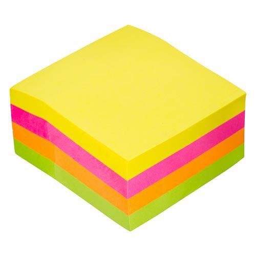Sticky Notes 360 Sheets