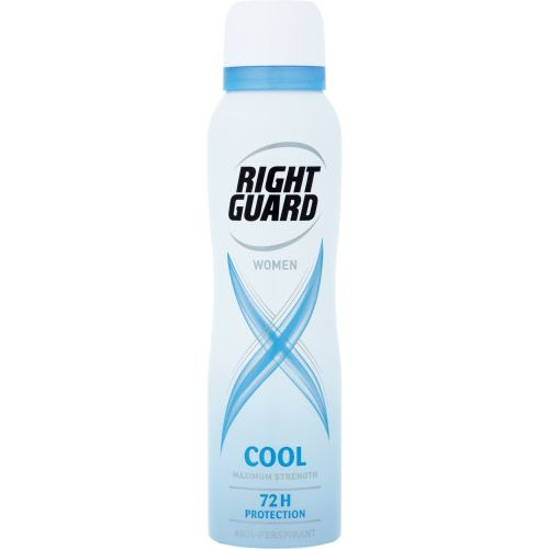 Right Guard Fw Xtreme Ultra Cool 150ml