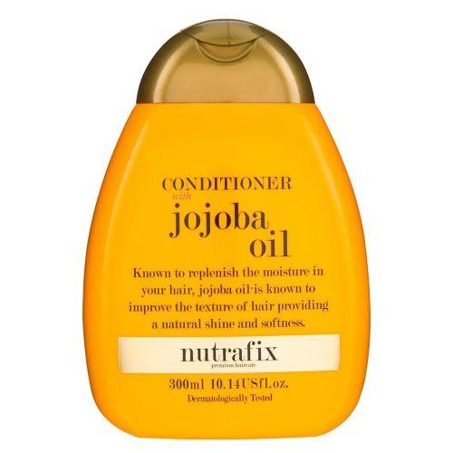 Nutrafix Conditioner Jojoba Oil 300ml