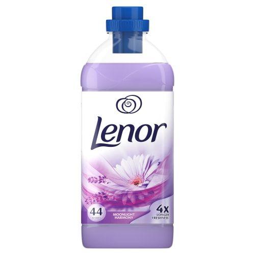 Lenor Fabric Conditioner Moonlight Harmony 44 Wash