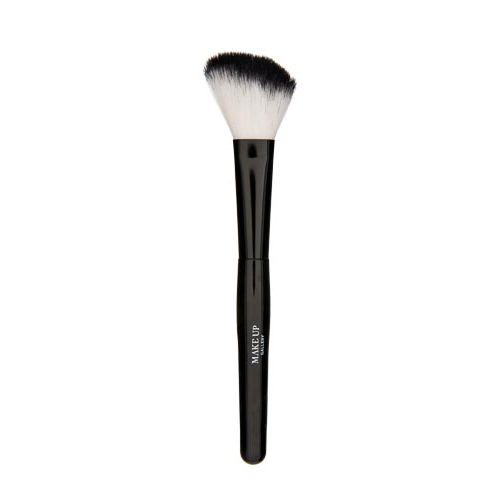 Make Up Angle Blush Brush