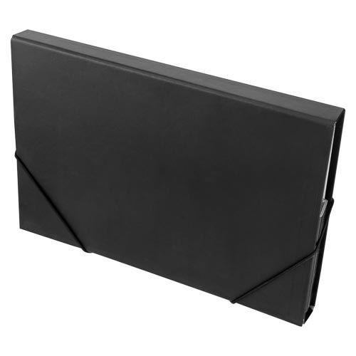 Mono A4 Box File