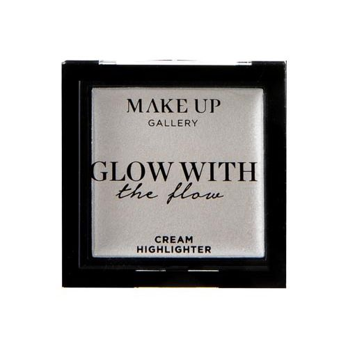 M/U/G GLOW WITH THE FLOW CREAM HIGHLIGHTER ICE