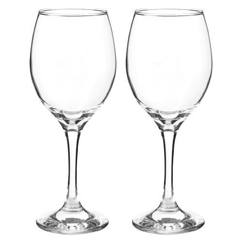 Wine Glass 2pk