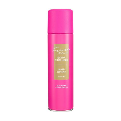 Ferne McCann Extra Firm Hairspray 200ml