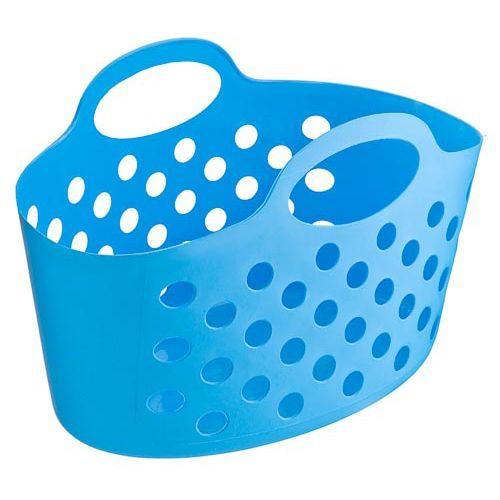 Flexi Basket