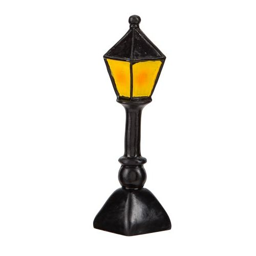 MINI STREET LIGHT