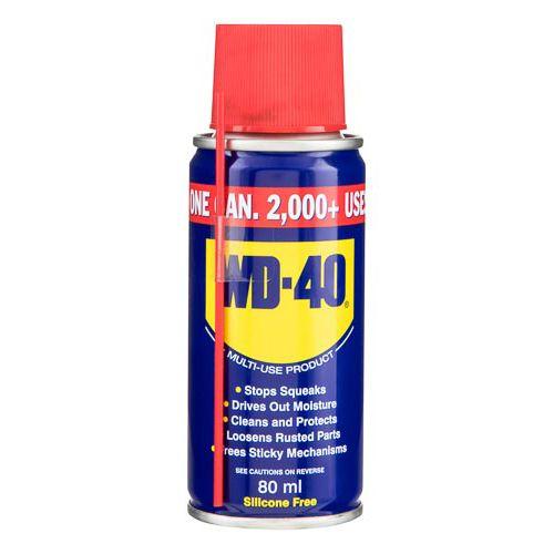Wd40 80ml