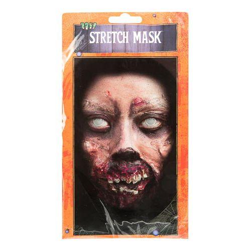 STRETCH MASK