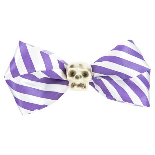 BROKEN DOLL BOW