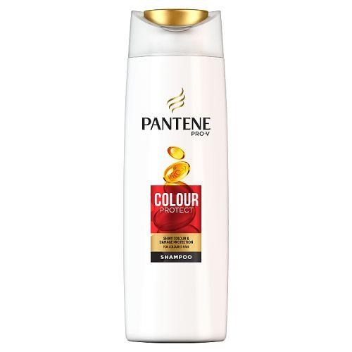 Pantene Pro-V Colour Protect Shampoo 360ml