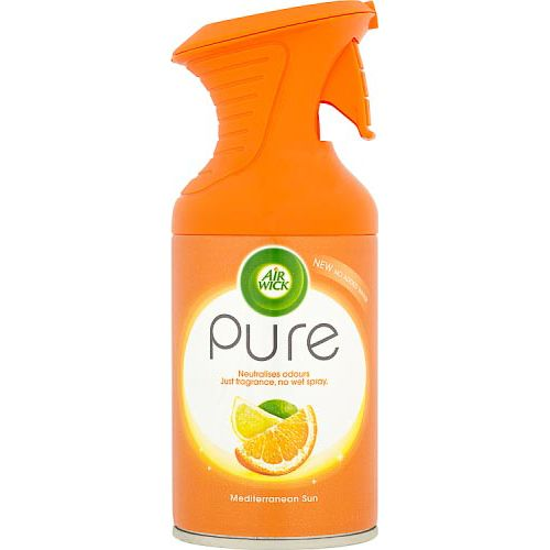 Airwick Pure Mediterranean Sun 250ml