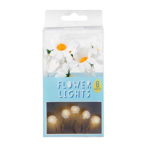 DAISY LIGHTS 8 PACK