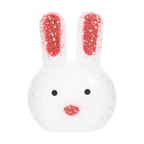 Light Up Easter Character