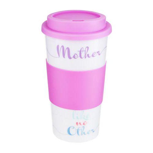 Mother Like No Other Travel Mug