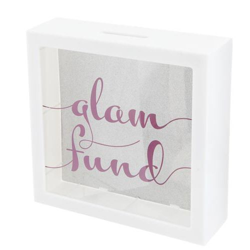 Mother's Day Glam Fund