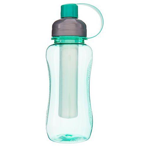 Ice Sports Bottle
