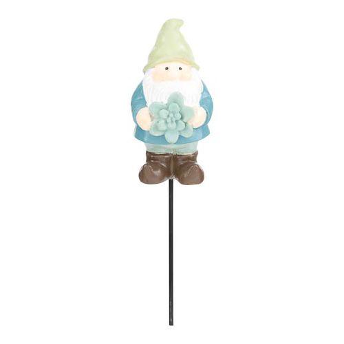 Mini Gnome Stake
