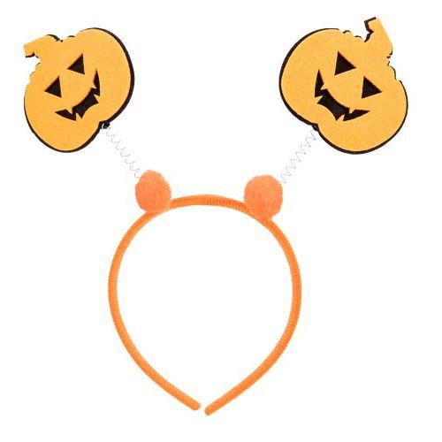 Pom Pom Headband / Headboppers