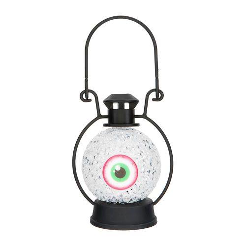 Trick Or Treat Lantern