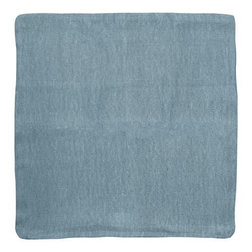 Cotton Cushion Covers 40x40cm
