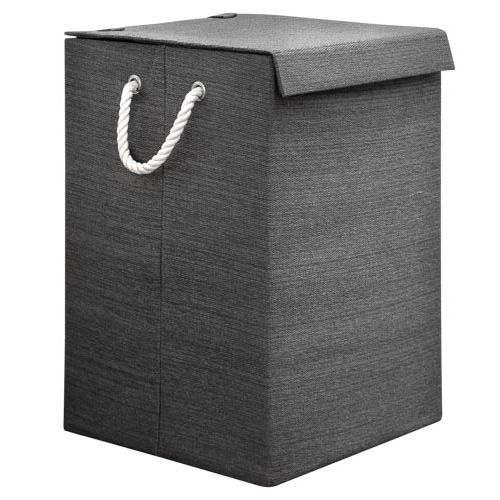 Colllapsible Laundry Basket