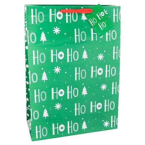 Xl Gift Bag 1 Pack