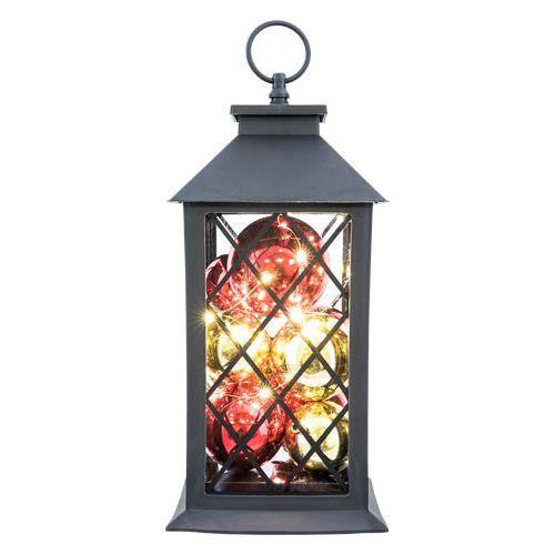 Bauble Lantern