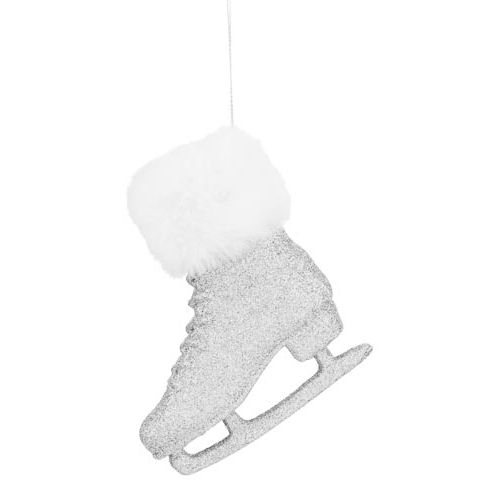 Single Boot Tree Decoration