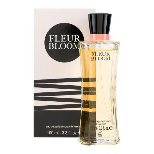 Fleur Bloom Perfume 100ml