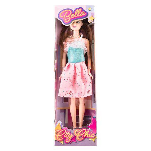 Single Doll